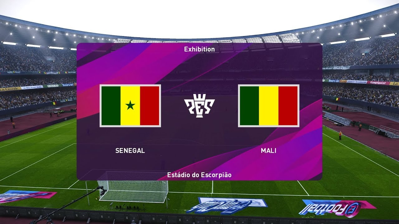 who won african cup of nations 2020