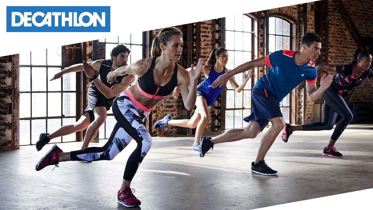 5df59762a6a6 Come scegliere l abbigliamento da fitness