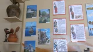 historyUkraine