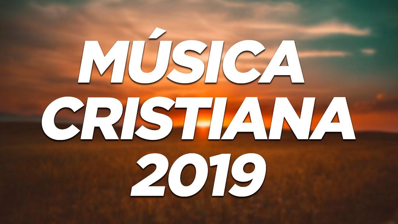 Música Cristiana De Adoración Para Llorar Alabanzas Cristianas Viejitas Youtube