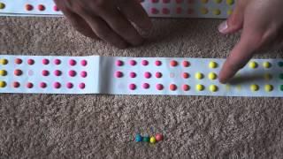 Button Candy! - ASMR