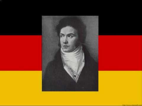 Beethoven - Coriolan Overture Op.62