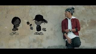 Jc La Nevula - Me Dejaste (VIDEO OFICIAL)