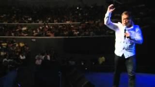 Chinkee Tan At Smart Araneta Coliseum Low