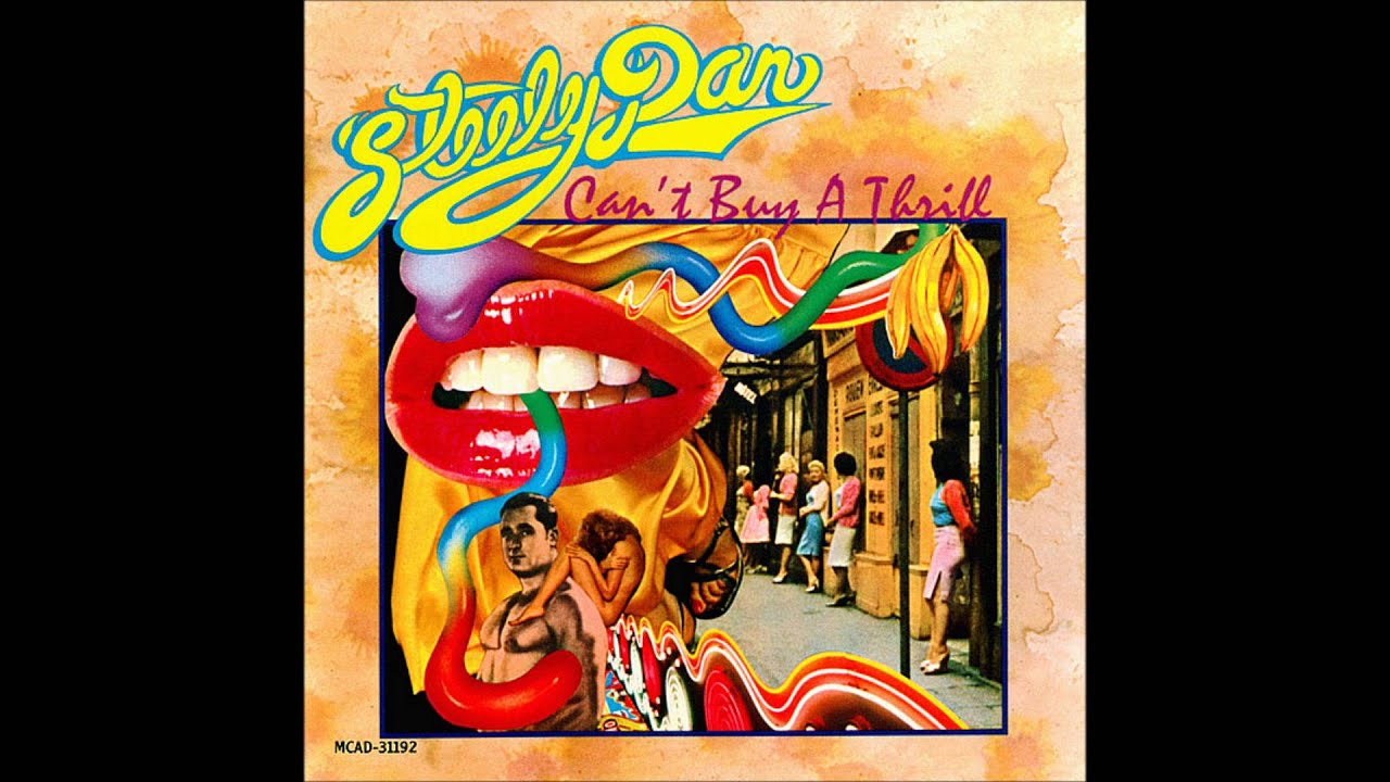 steely-dan-dirty-work-dixie-blue