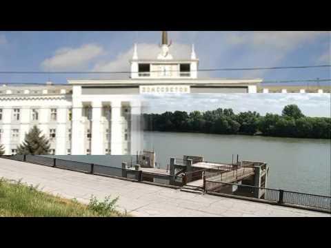 Transnistria – Pridnestrovian Moldavian Republic