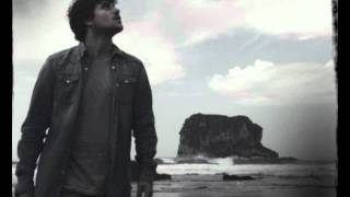 Dani Martín Mi Lamento (Audio Oficial)