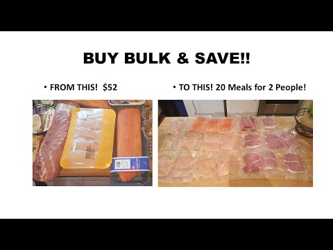 how-to-package-bulk-meats-&-save!-|-how-i-do-it/what-i-use-|-sam's-club-meat-haul