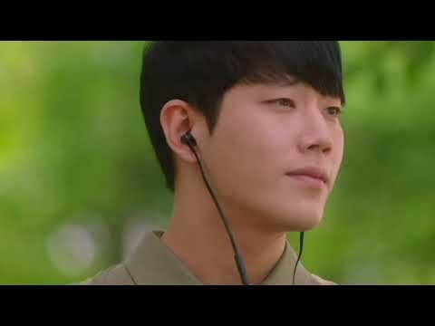 Jung Hyun Soo - The Memory Of That Day (Suspicious Partner) Sub Español + Rom HD