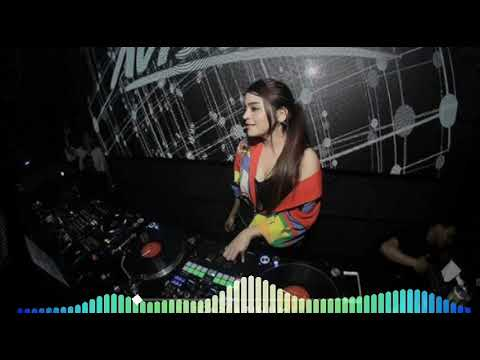 DJ AKIMILAKU MAKIN LAMA MAKIN MANTAP