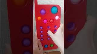 휴대폰 팝잇 ☆ 전화기 팝잇☆ 셀럽폰 팝잇