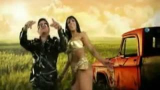 Jorge Dominguez - Amor de Chat