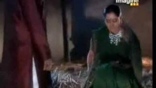 Bandini......sanraj mix.....Zibdagi Ek Safar Hai Suhana_0001.wmv