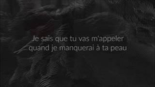 Nicky Jam - El Amante Traduction