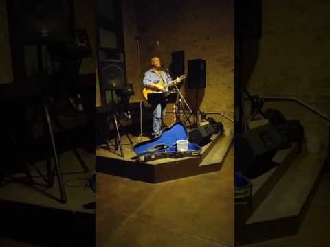 Taylor Station Bar with Kevin Vance streaming vf