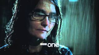 Happy Valley - Series 2: Trailer - BBC One