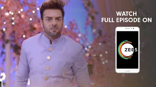 Kundali Bhagya - Spoiler Alert - 06 Nov 2018 - Watch Full Episode On ZEE5 - Episode 346