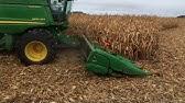 October 1st Harvest Daily Vlog
