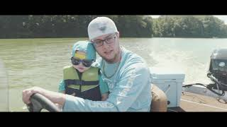 Jay Wetzel - Who Can Tell Me || Official Music Video