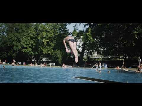 SPÖ MIT WOHLFÜHLVIDEO<br/>Der Spot zeigt Pamela Rendi-Wagner mit Jung und Alt. Unterlegt mit einem eigenen Deutsch-Pop-Song.