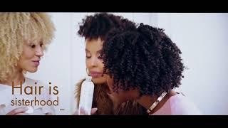Video Hair Is...Alodia Hair Care download MP3, 3GP, MP4, WEBM, AVI, FLV Juli 2018