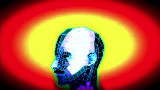 GeGeGe - 宇宙からの贈り物  [Official Audio]