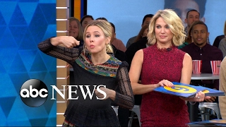 anthony-anderson-and-kristen-bell-play-running-charades-live-on-gma
