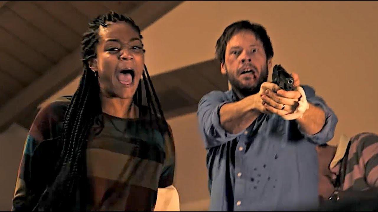 Image result for the oath ike barinholtz