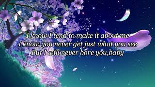 Lirik lagu ME!~Taylor Swift ft. Brandon Urie