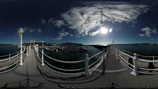 See Yourself in South Devon - Torquay Seafront & Habourside
