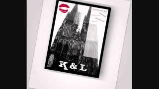 K & L  (Karami & Lewis) - Cologne Transit