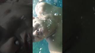 Download Video Mandi bugil di kolam batang arau MP3 3GP MP4