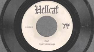Bob - Tim Timebomb and Friends