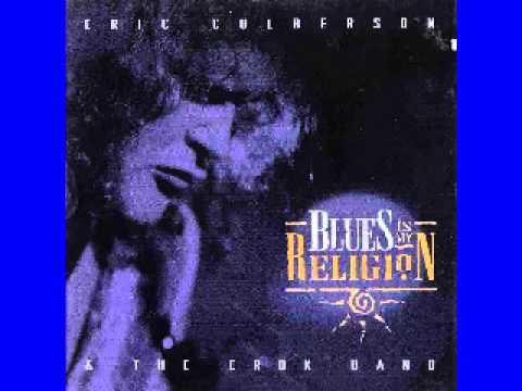 Eric culberson blues is my religion 1995 blues is my religion eric culberson blues is my religion 1995 blues is my religion dimitris lesini blues dimitris lesini greece stopboris Images