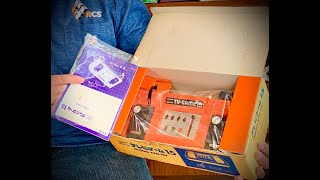 Episode 8 - CoĮor TV Game 15 1977