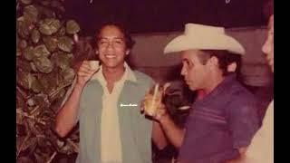 Cos Florecidos Diomedes Diaz Colacho Mendoza En Parranda