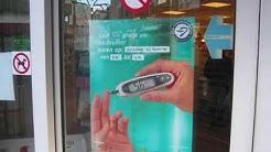hqdefault - Testen Op Diabetes Apotheek