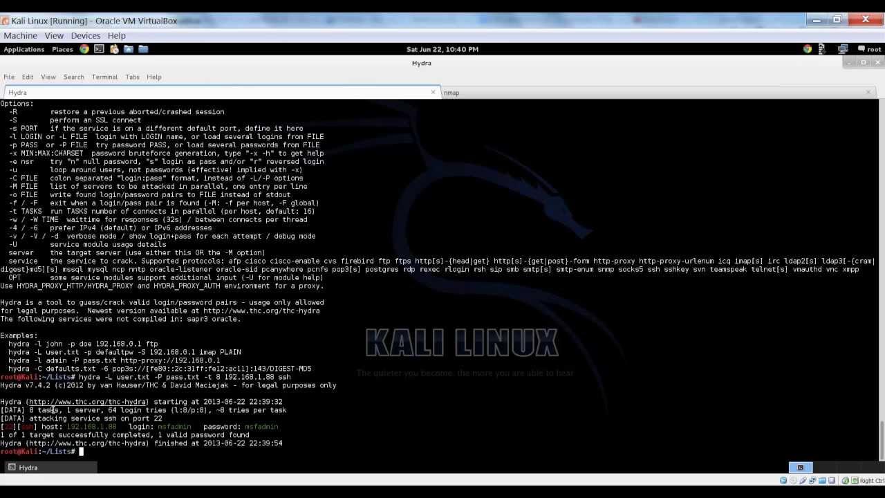 Как установить тор браузер в кали линукс gidra тор браузер ссылки на форумы