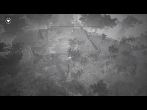 Conan Exile | Server Vs. Insiders - YouTube