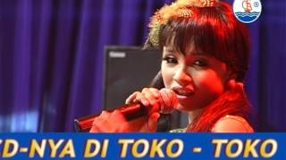 SUMPAH BENANG EMAS - Tasya bersama OM. ADELLA