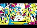 Cartoon Network Argentina - WEB PROMO - CN Anything Web