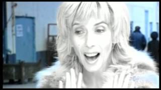 Алена Свиридова - Любимый мой - 2002 год