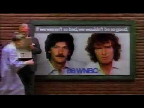 Imus on Letterman He's a punk from YouTube · Duration:  1 minutes 38 seconds