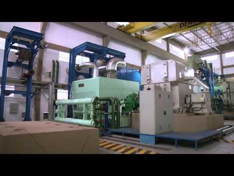 Fontes Renováveis De Energia 4 - Biomassa