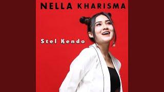 Gambar cover Stel Kendo