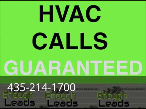 Grow your HVAC Business in Bay Harbor Islands