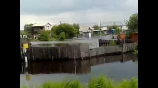 Амурская область,Белогорск-наводнение. (4.06.2013)(, 2013-06-04T17:49:50.000Z)