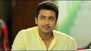 Surya Invests in HeroTalkies...!