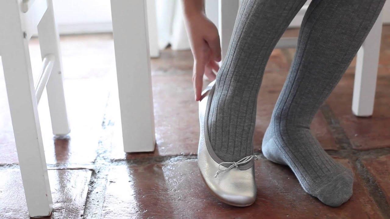 70199019adc Bailarinas Manoletinas Piel Tallas 32-40 - Zapatos Niña y Mujer Online by  Pisamonas