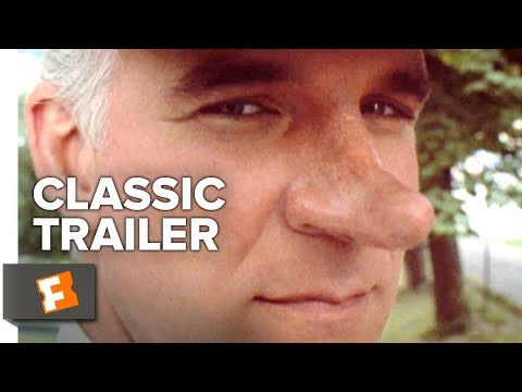 Roxanne (1987) Trailer #1 | Movieclips Classic Trailers Mp3